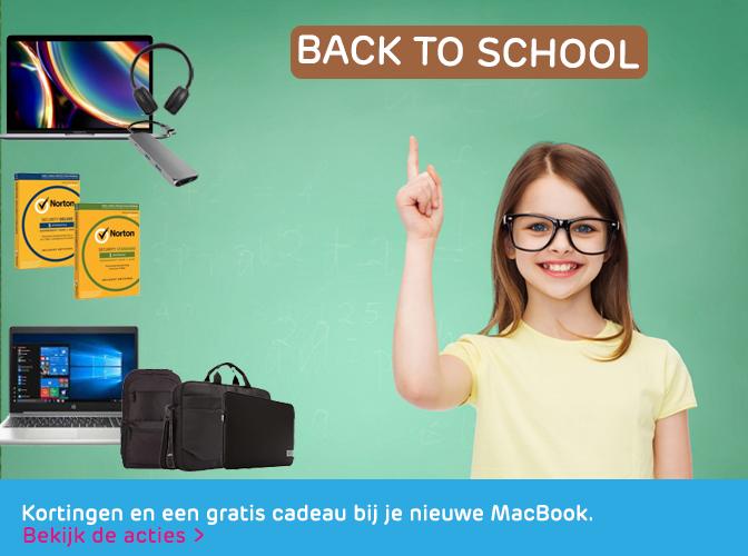 Back to school banner 2020 versie 2