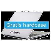 Refurbished Macbook Air 128GB SSD