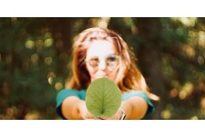 Hoe kan je duurzaam leven als student?