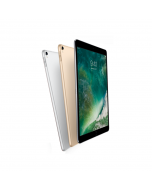 "Apple iPad Pro 12.9"" wifi + cellular 64GB"