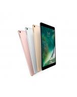 "Apple iPad Pro 10.5"" wifi + cellular 256GB"
