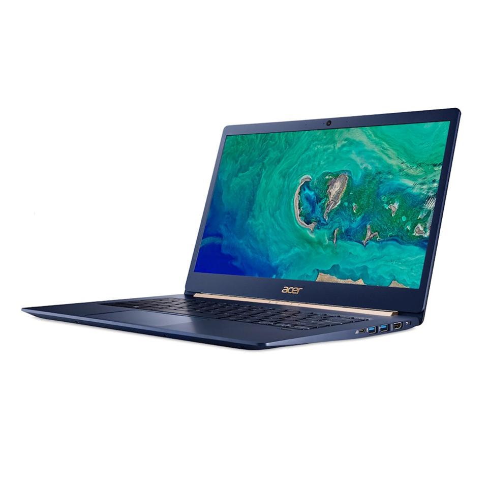 Acer Swift 5 SF514-52T-565H