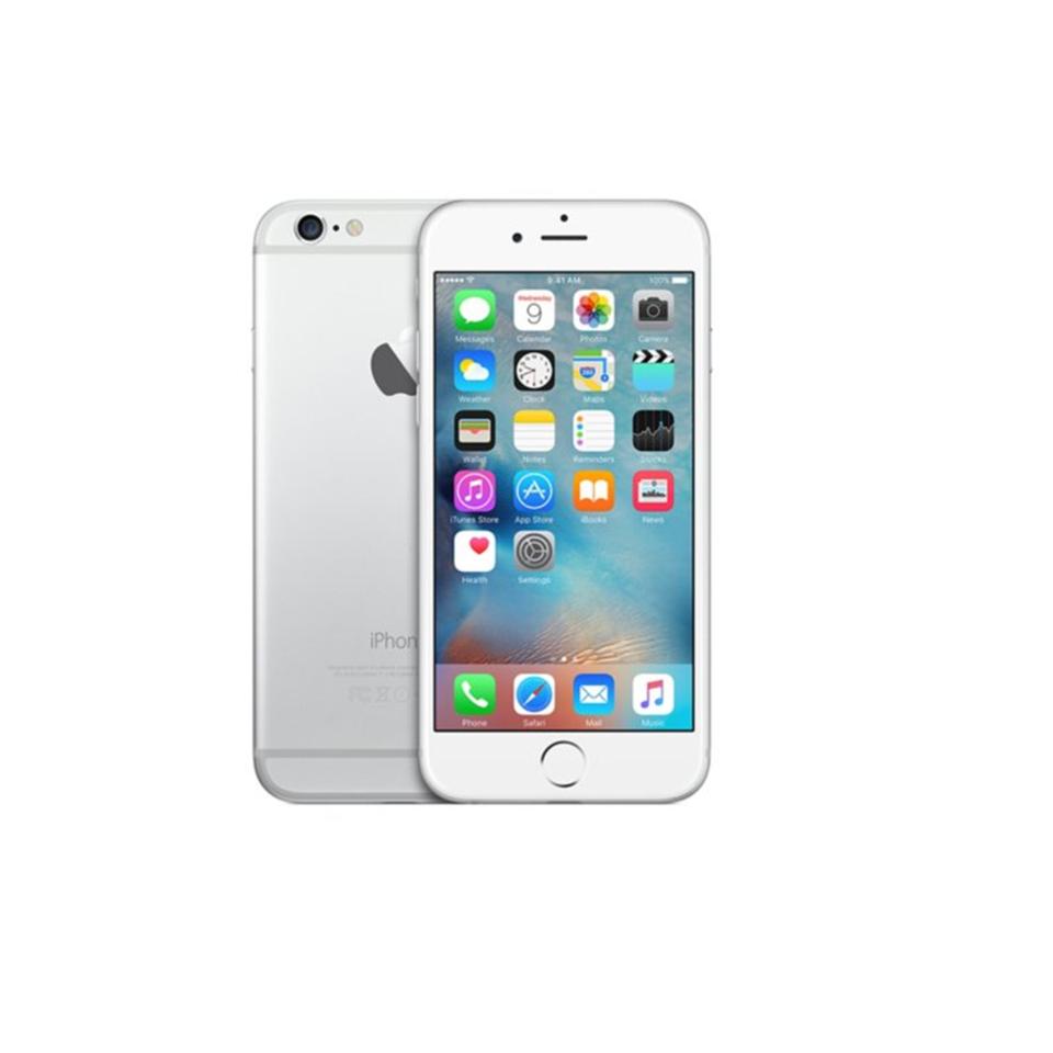 Apple iPhone 6 - 64 GB - B grade (lichte gebruikssporen)