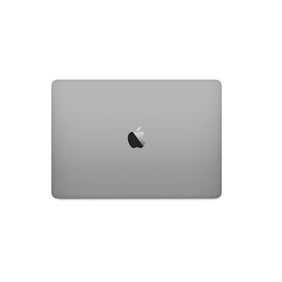 "Apple MacBook Pro 13"" 2,3GHz i5 - 8GB - 512GB"