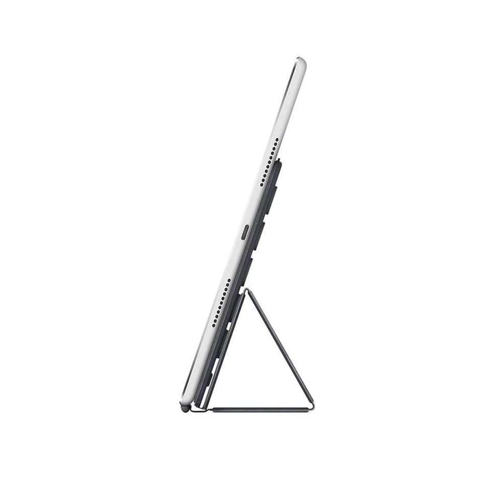 "Apple Smart Keyboard iPad Pro 10.5"""
