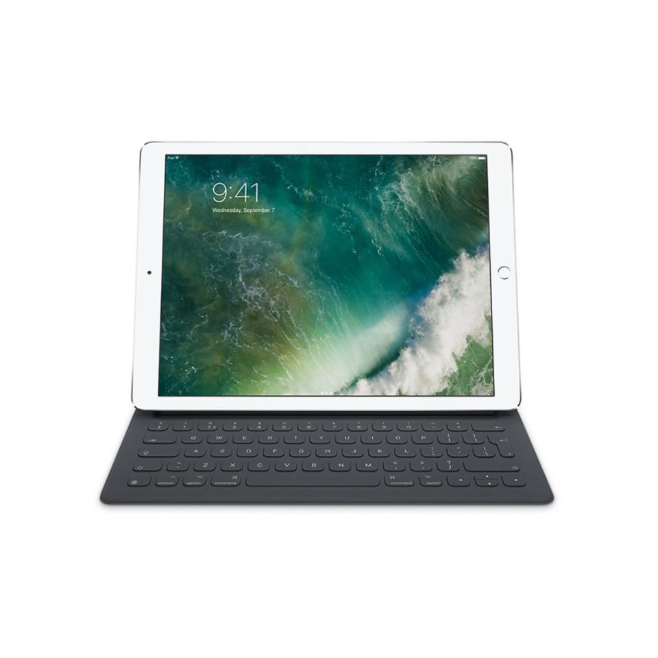 apple smart keyboard ipad pro 12 9 schoolspot. Black Bedroom Furniture Sets. Home Design Ideas
