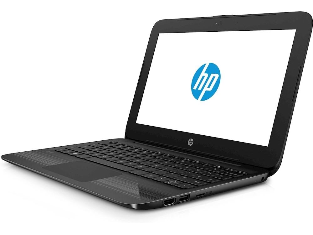 """HP Stream 11 Pro G3 11,6"""" - 4GB - 64GB"""