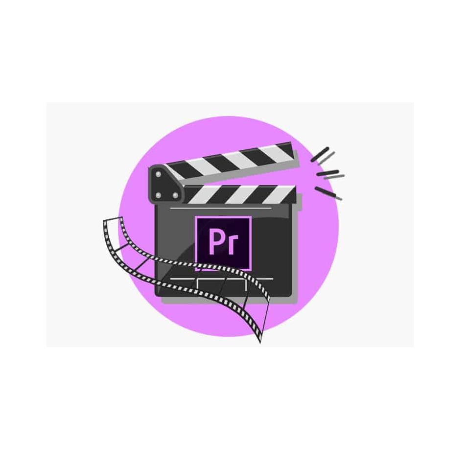 Soofos Online cursus Videomontage met Premiere Pro