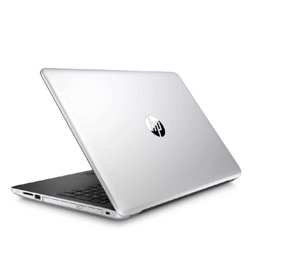 HP Notebook 15-BS067ND
