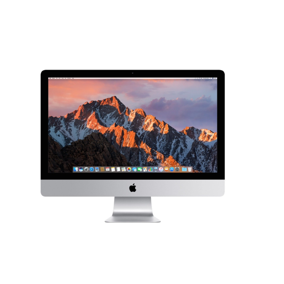 how to format fusion drive