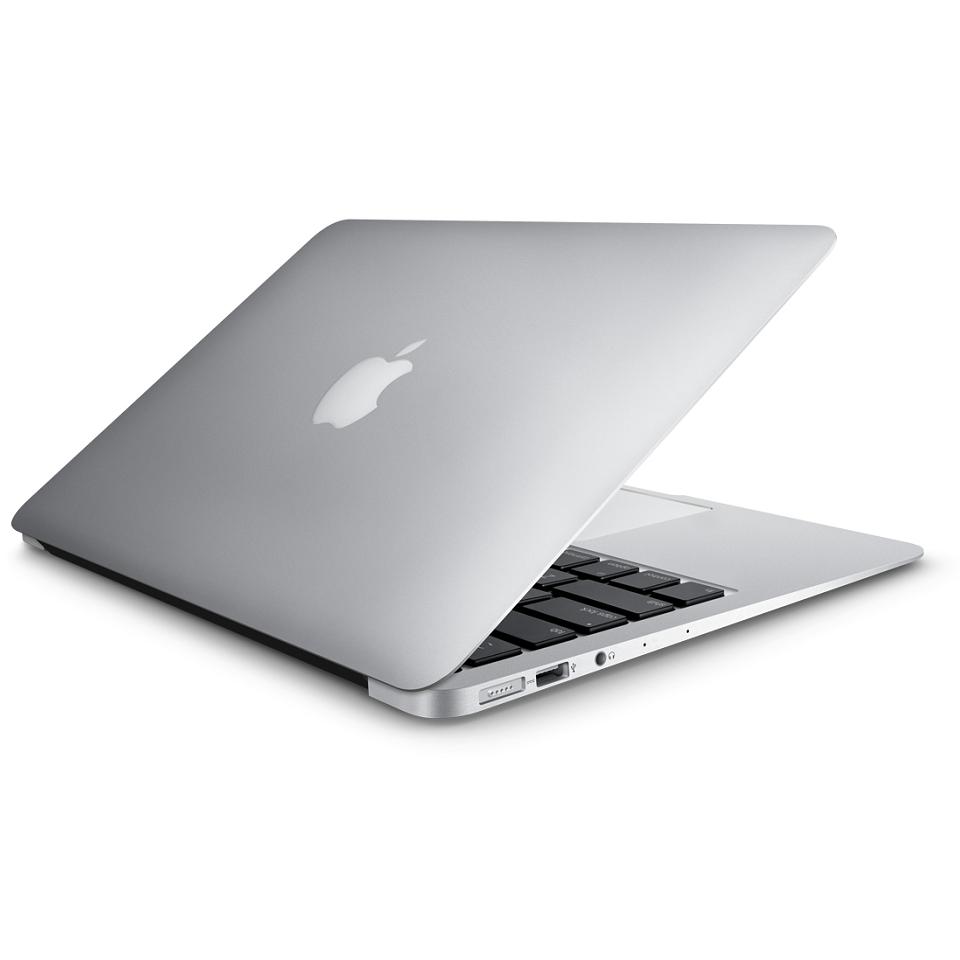"Apple MacBook Air 13"" - 1,8GHz - 8GB - 128GB"