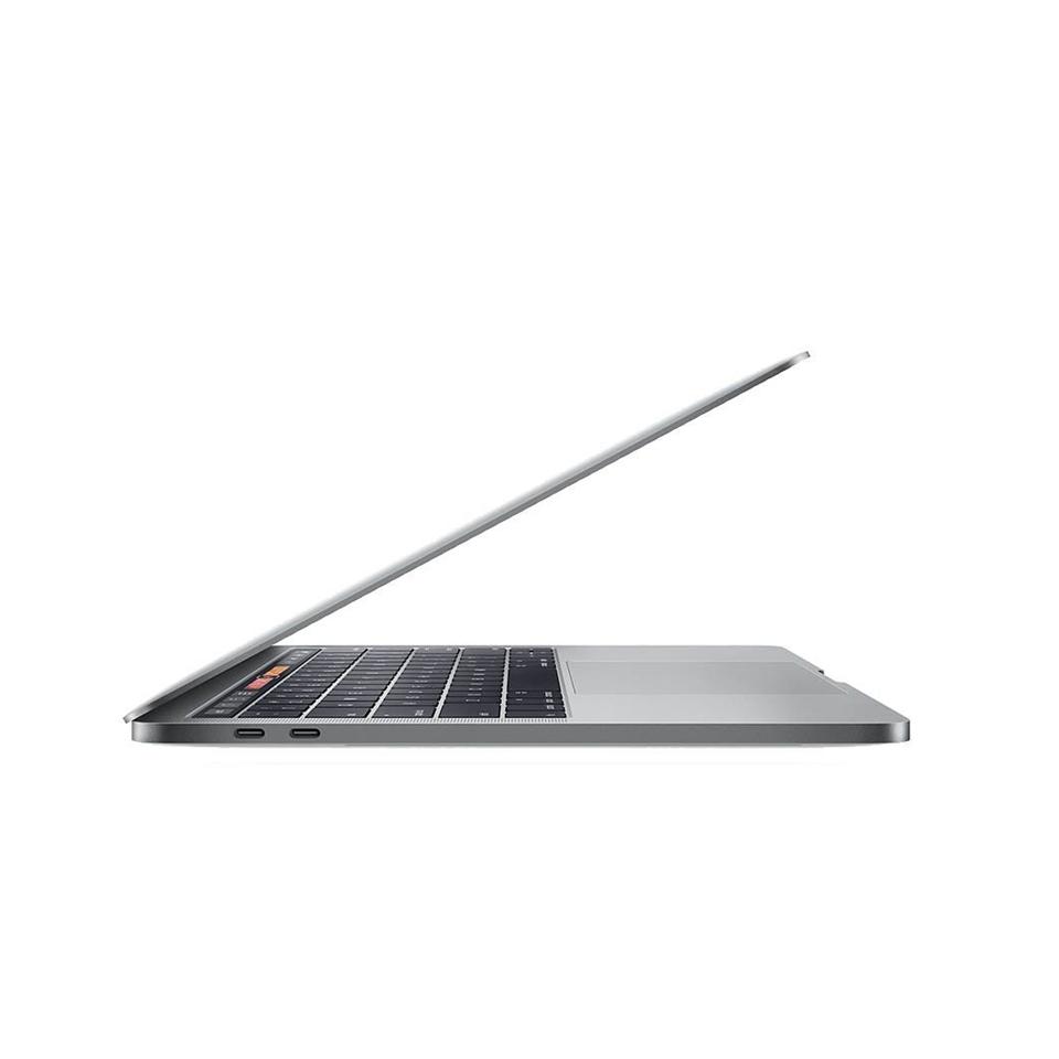 "Apple Macbook Pro 13"" Touch - i5 - 8GB - iris+ - 256GB 1"