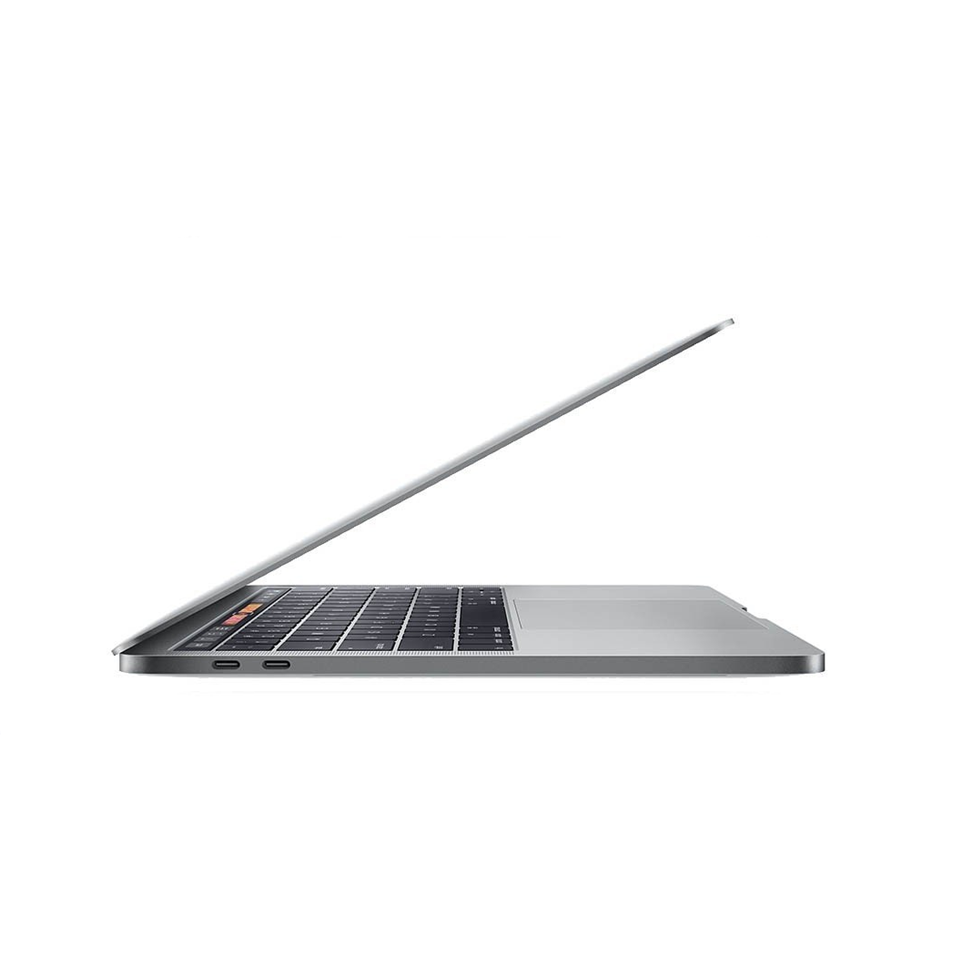 "Macbook Pro 15"" Touch i7 -16GB - 512GB foto 1"
