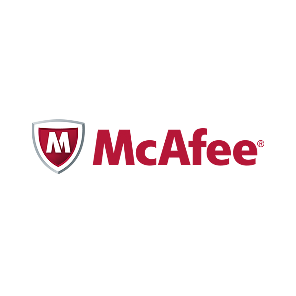 Actie: McAfee Internet Security