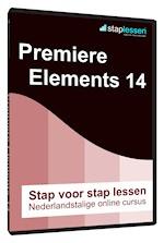 Cursus: Staplessen Premiere Elements