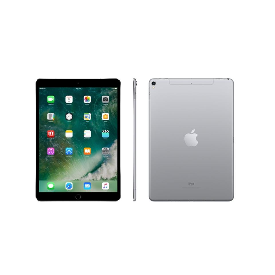 "Apple iPad Pro 12.9"" wifi 256GB"