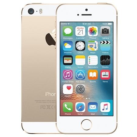 Phone 5S (Refurbished)