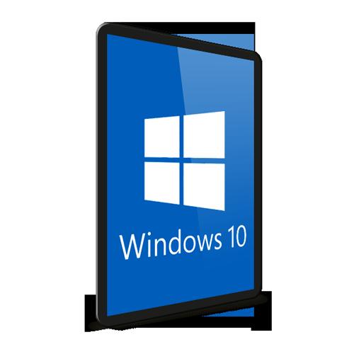 Gratis Windows 10 upgrade education leerling