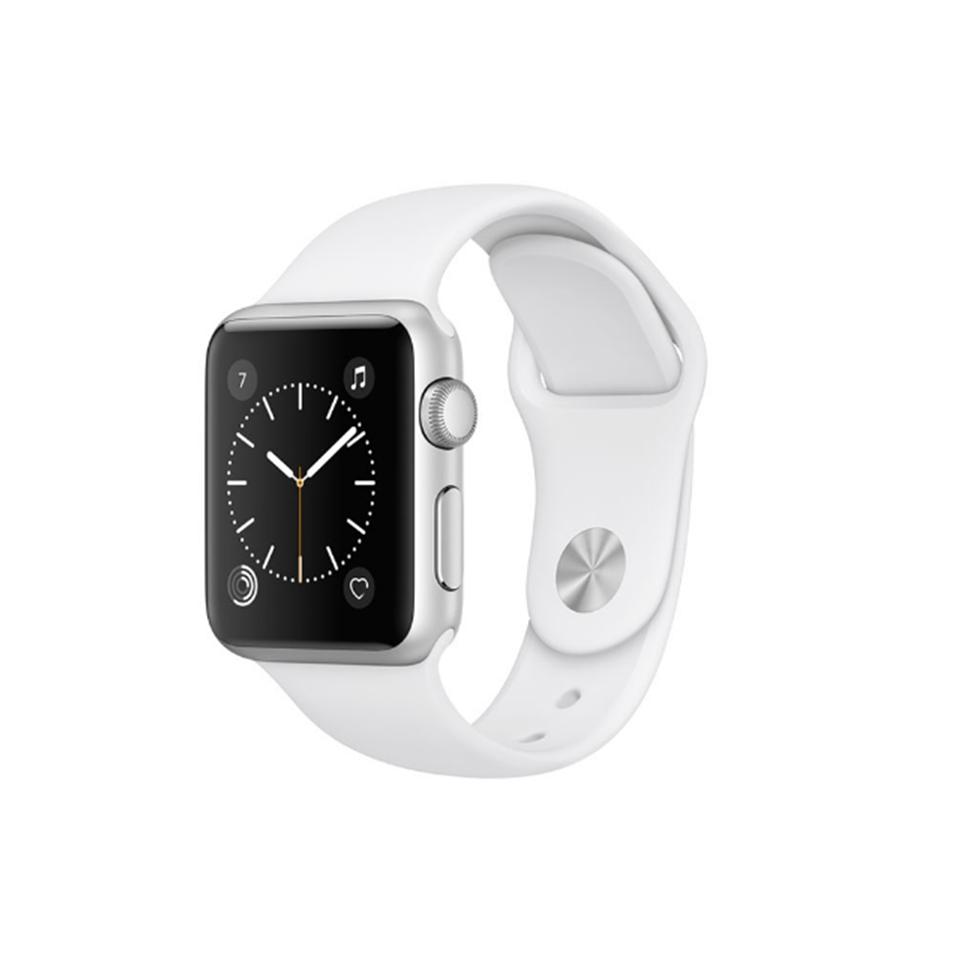 Apple Watch Series 1 38mm | SURFspot | 960 x 960 png 146kB