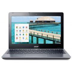 Acer C720p-1