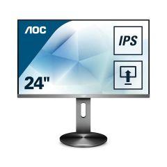 """AOC Pro-line I2490PXQU/BT – 23,8"""" monitor"""
