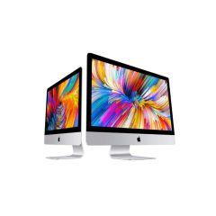 Apple iMac 21,5 inch Retina 4K (3,6GHz quad-core i3 / 8GB / 1TB HDD)