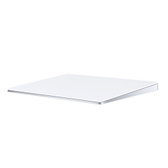 Apple Magic Trackpad 2 | SURFspot