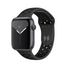 Apple Watch S5 Nike+ GPS