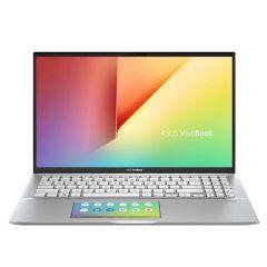 "Asus Vivobook S15 - 15.6"" / i5 / 16GB / 512GB"