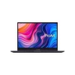 "Asus ProArt Studiobook Pro 17 - 17""FHD / i7-9750H / 16GB /1TB NVMe"