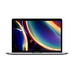 Apple MacBook Pro 13-inch Touch (1,4GHz i5 QC) - 2020 - Zelf kiezen