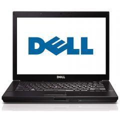 Dell Latitude E4310 met 12.1 inch beeldscherm (Refurbished)