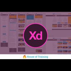 Prototyping met Adobe Experience Design