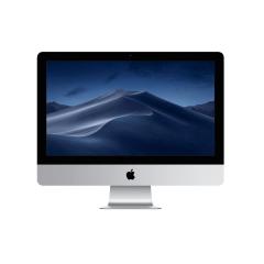 Apple iMac 27 inch Retina (5K / 3,7GHz 6-core i5 / 8GB / 512GB SSD)
