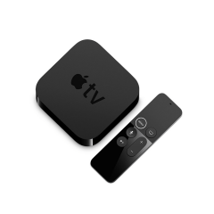 Apple TV 4K – 32GB