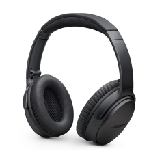 Bose Over-Ear - QuietComfort 35 II