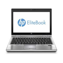 HP Elitebook 2560P (Refurbished)