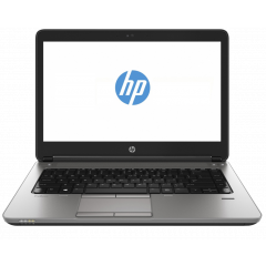 HP Elitebook 840 G2 (Refurbished)