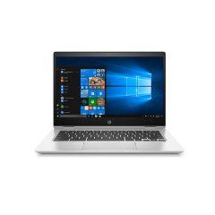 "HP Chromebook x360 G1 14""/ 8GB / 32GB"