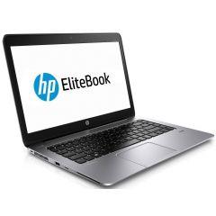 HP Elitebook Folio 9470m 8GB (Refurbished)