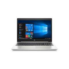 Actie: HP Probook 450 G7 - 15.6FHD / i5-10210U / 16GB / 512GB