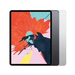 "Apple iPad Pro 12.9"" wifi (2018)"