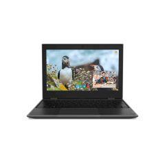 """Lenovo Chromebook 100e - 11.6"""" / 4GB / 32GB"""