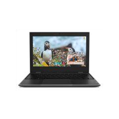 """Lenovo 100e 81M8004GMH - 11.6""""HD / N4000 / 4GB / 128GB"""