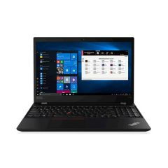"Lenovo ThinkPad P15s - 20T4S00700 / 15.6"" / Intel Core i7 1,8GHz / 1TB / 16GB"
