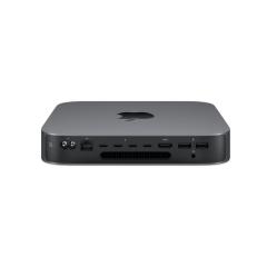 Apple Mac mini (3,0GHz - i5 - 256GB)