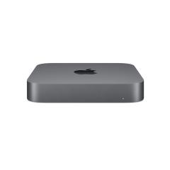 Apple Mac mini (3,0GHz 6-core i5 / 8GB / 512GB)