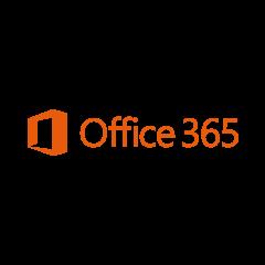 Microsoft Office 365 ProPlus logo
