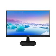 "Philips 273V7QDAB/00 – 27"" monitor"