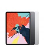 "Apple iPad Pro 12.9"" wifi + Cellular (2018)"